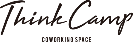 ThinkCamp COWORKING SPACE